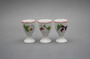 Liqueur cup 0,04l Rokoko Forest berries CL