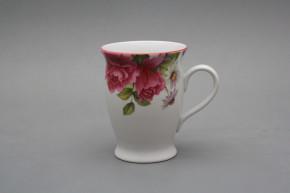Mug Malis 0,3l Camellia RL