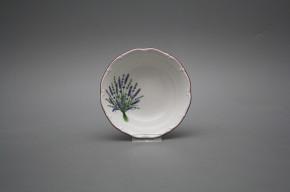 Salad dish 13cm Verona Lavender HFL