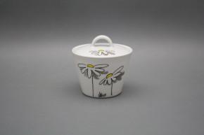 Sugar bowl 0,2l Tom Daisy BB