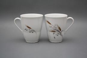 Mug 0,3l Verona Corn BB