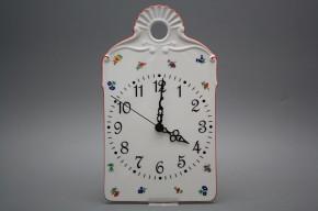 Cutting board clock Sprays CL