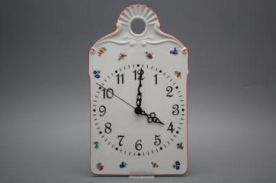 Cutting board clock Sprays CL č.1