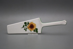 Cake shovel Verona Sunflowers ZL