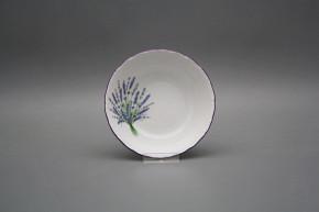 Salad dish 13cm Ofelia Lavender HFL