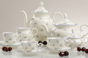 Porcelain IVORY