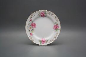 Dessert plate 19cm Ofelia Delight EGL