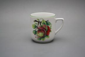 Mug Petka 0,4l Fruits ZL