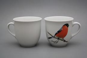 Mug Mirek 0,4l Bullfinch BB