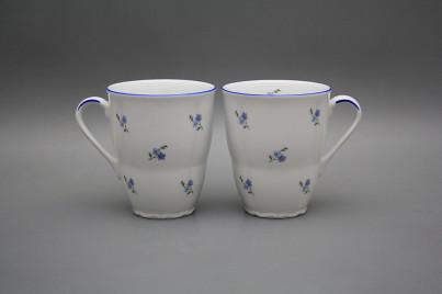 Mug 0,3l Verona Forget-me-knot Sprays AL č.1