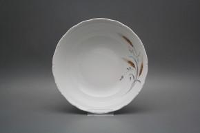 Deep dish 23cm Ofelia Corn HBB