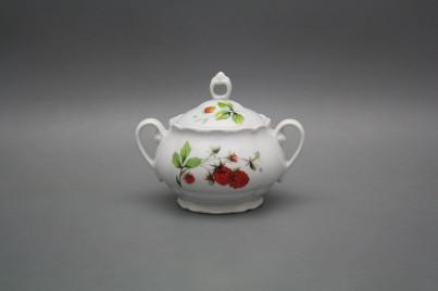 Sugar bowl 0,25l Verona Forest berries BB č.1