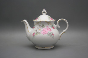 Teapot 1,2l Ofelia Delight GL LUX