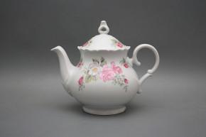 Teapot 1,2l Ofelia Delight BB