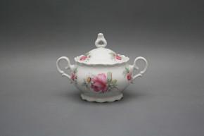 Sugar bowl 0,24l Ofelia Delight BB