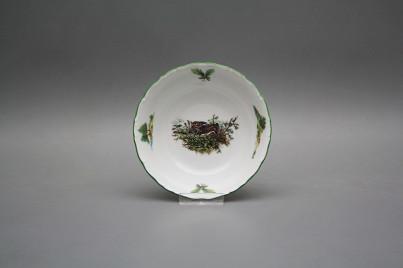 Salad dish 13cm Ofelia Hare GZL č.1