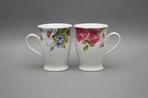 Mug Malis 0,3l Camellia BB