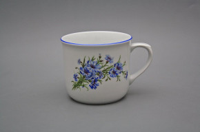 Mug Varak 0,65l Cornflowers AL