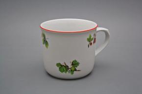 Mug Varak 0,65l Forest berries CL