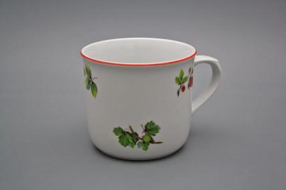 Mug Varak 0,65l Forest berries CL č.1