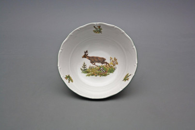 Salad dish 16cm Ofelia Roebock GZL č.1