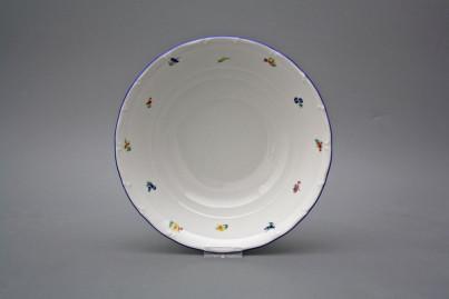 Deep dish 23cm Ofelia Sprays AAL č.1