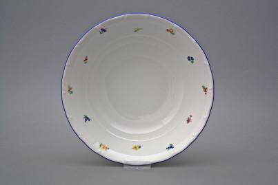 Deep dish 25cm Ofelia Sprays AAL č.1
