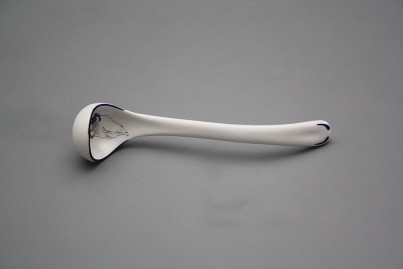 Spoon smooth Geese ML č.1