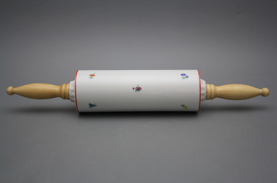 Rolling pin Sprays CL č.1