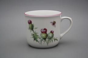Mug Varak 0,65l Thistle RL