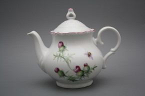Teapot 1,2l Ofelia Thistle RL