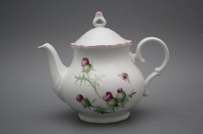 Teapot 1,2l Ofelia Thistle RL č.1