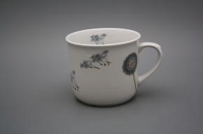 Mug Varak 0,65l Dandelions BB