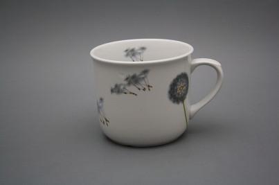 Mug Varak 0,65l Dandelions BB č.1