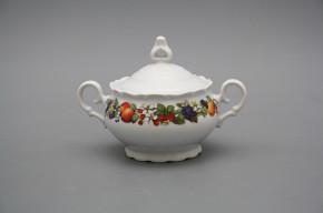 Coffee sugar bowl 0,24l Ofelia Orchard BB