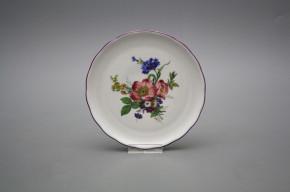 Underplate for pot 14,5cm Rokoko Bouquet FL