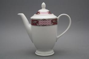 Coffeepot 1,2l Christine MPP