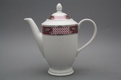 Coffeepot 1,2l Christine MPP č.1