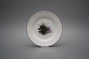 Dessert plate 19cm Ofelia Provence IFL