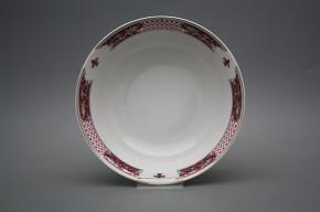 Deep dish 23cm Christine MPP
