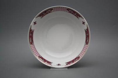 Deep dish 23cm Christine MPP č.1