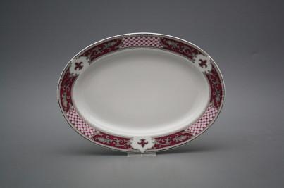 Side bowl 24cm Christine MPP č.1