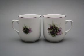 Mug Trojka 0,3l Provence FL