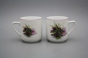 Mug Petka 0,4l Provence FL