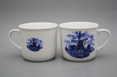 Mug Varak 0,65l Mills BB č.1