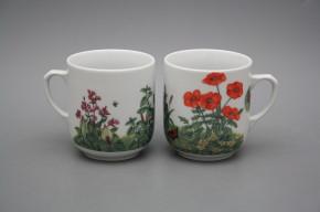 Mug Trojka 0,3l Hedgerow 1BB