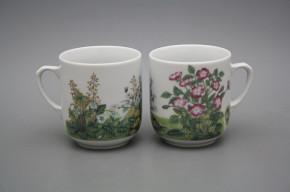 Mug Trojka 0,3l Hedgerow 3BB