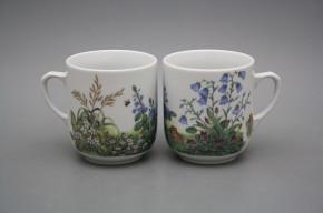 Mug Trojka 0,3l Hedgerow 2BB
