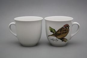 Mug Mirek 0,4l Sparrow BB