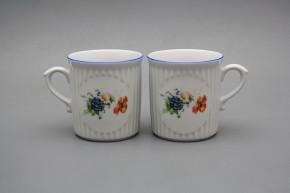 Mug Mozart 0,25l Field flowers AL